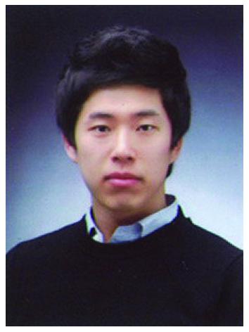 yongdeok.png