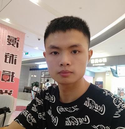 zhong_yi_resize.jpg